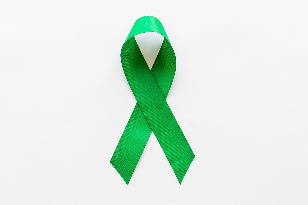 Junho Verde conscientiza sobre câncer de rim