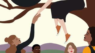 Ciclo de leituras e debates destacam o feminismo