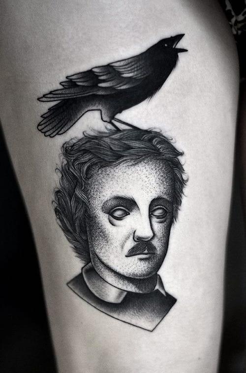 tatuagens-poe