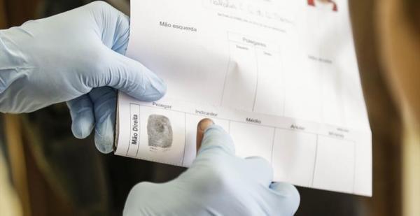 Segunda via da carteira de identidade pode ser solicitada pela internet