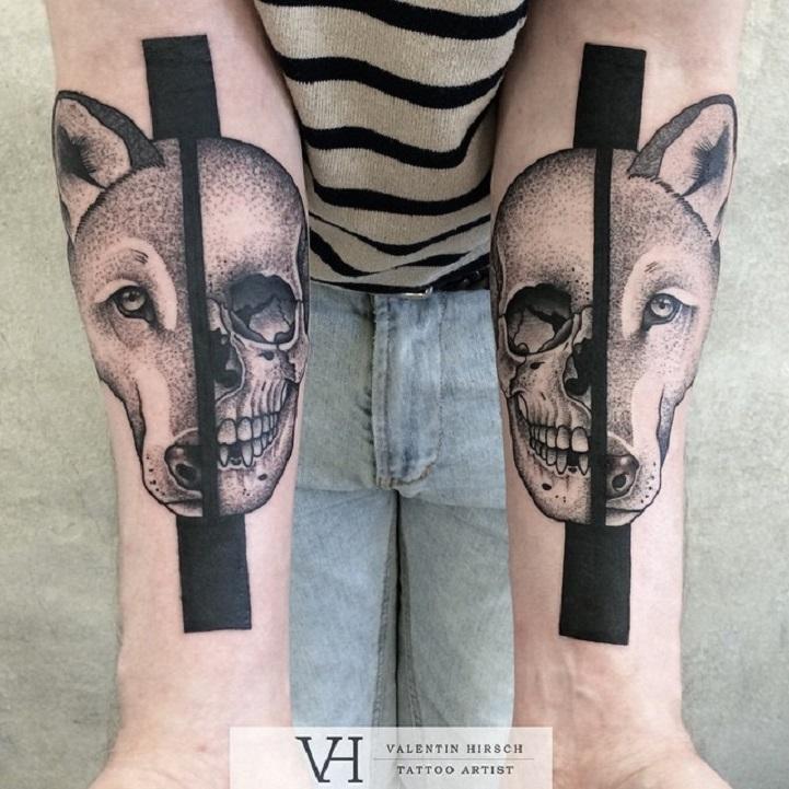 tatuagemcomplexas