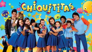 Resumo da novela 'Chiquititas' capítulo desta segunda-feira (01)