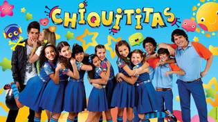 Resumo da novela 'Chiquititas' capítulo desta segunda-feira (08)