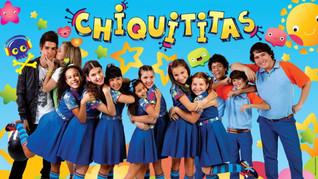 Resumo Chiquititas capítulo de quarta - 04/08/2021