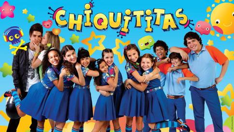 Resumo Chiquititas capítulo de sexta - 23/07/2021