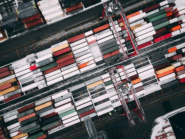 Inovação motiva crescimento do comércio exterior em países emergentes