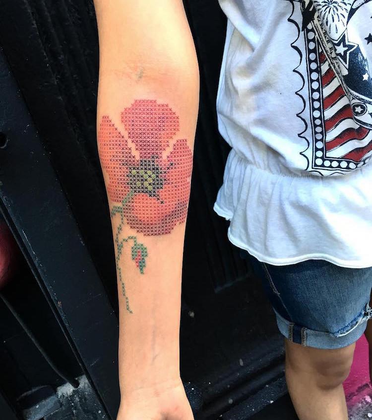 tatuagem-eva-krbdk