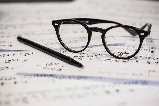 Tratados musicais ajudam intérpretes e ouvintes de música clássica