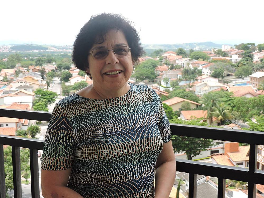 O Gato, de Itamara Moura, ganha nova edição com ações inclusivas
