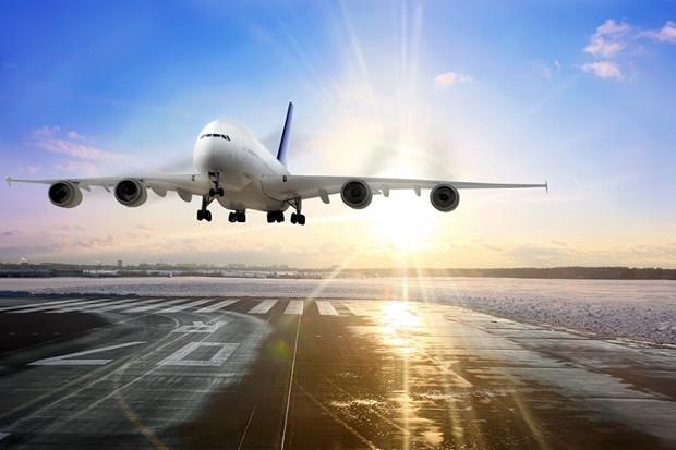Asia Shipping lança novo serviço de Aéreo Doméstico
