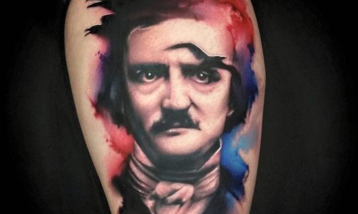tatuagem-poe