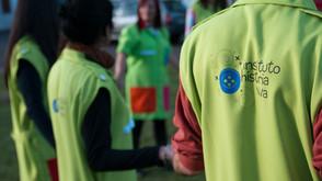 História Viva promove semana de atividades on-line para celebrar o Dia Internacional do Voluntário