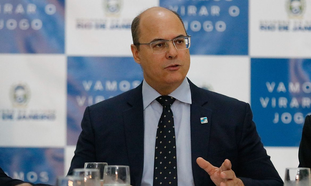 Foto - Fernando Frazão