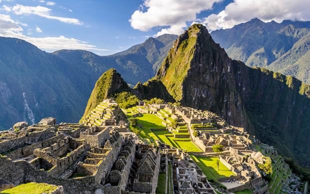 Turismo para renovar as energias de um ano turbulento