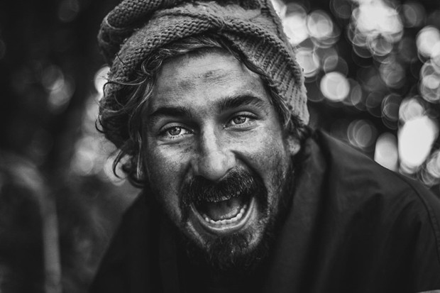 Galeria INK traz exposição do fotógrafo Valmir Dacil