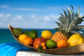 Os cuidados com os alimentos e a alimentação no verão