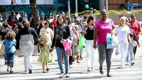 Desemprego atinge 13,76 milhões de pessoas em outubro