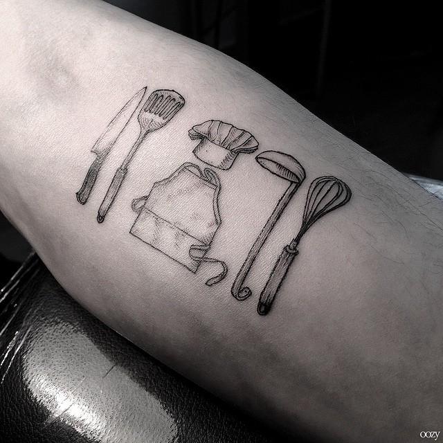 tatuagemoozy