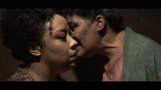 Cine Passeio virtual exibe seis filmes dirigidos por mulheres