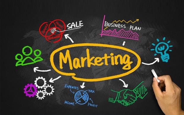 Agência de Curitiba ressalta as diferenças entre Marketing, Publicidade, Propaganda