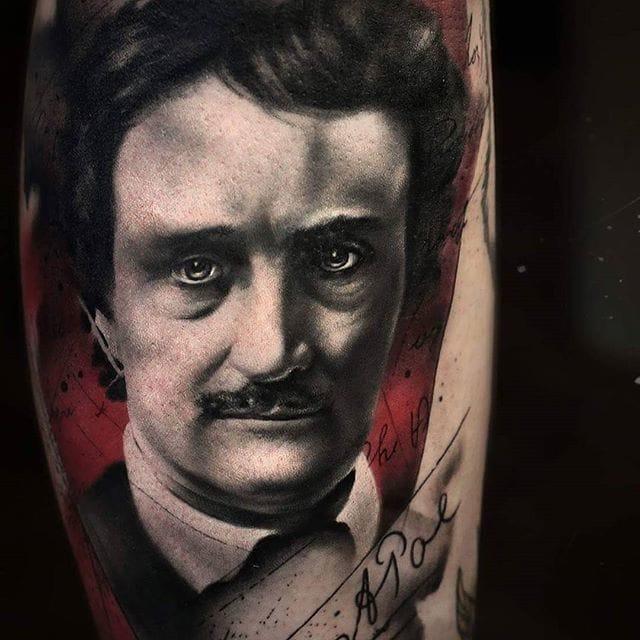 tatuagens-allan-poe