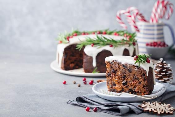 Sesi Cozinha Brasil ensina a fazer receitas natalinas