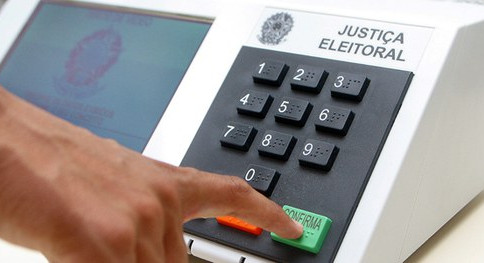 TSE aprova pedidos de força federal nas eleições para quatro estados