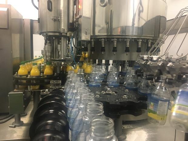 Mercado de sucos naturais apresenta oportunidades de negócio