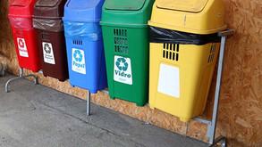 Evento discute programas e estratégias para gestão de resíduos sólidos