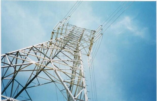 Novas possibilidades e mais escolhas para consumidores de energia