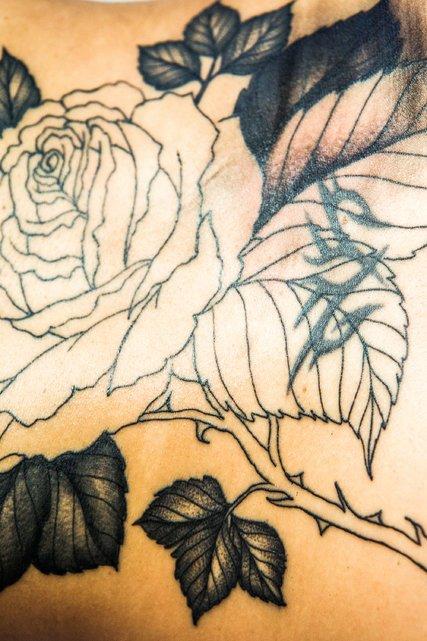 tatuagem-cover-up