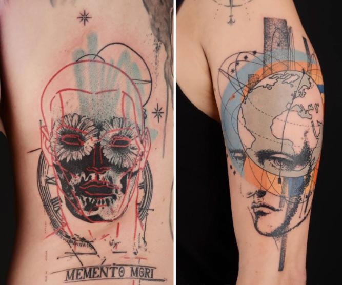 tatuagemsonhador