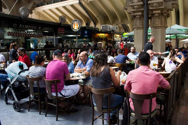 Redes sociais ajudam a divulgar destinos e atrair turistas