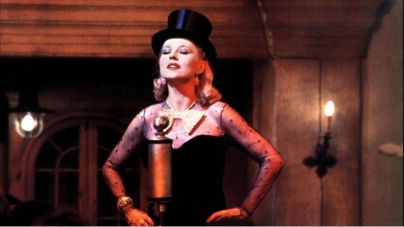 Sessão 35mm exibe o drama alemão Lili Marlene