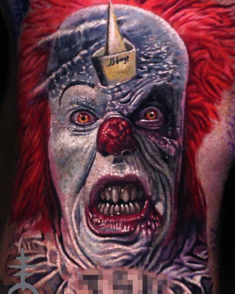 artista-tatuador-terror-medo