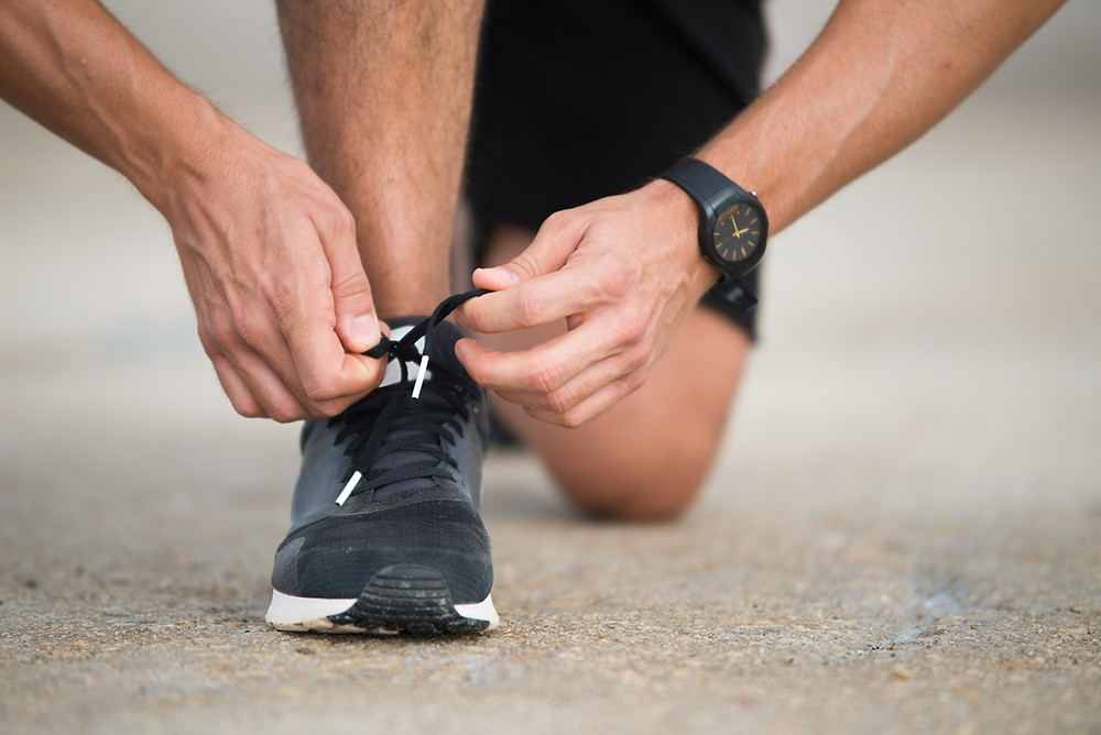 Atletas amadores ou profissionais precisam de avaliação para evitar lesões