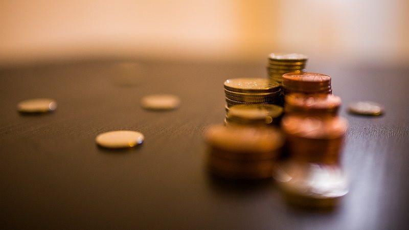 Rendimento da poupança hoje ainda é baixo