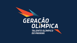 Pesquisa mostra que Geração Olímpica é o maior programa do Brasil
