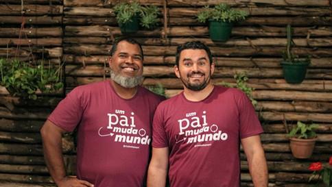 Primeiro Clube de Pais do Brasil é lançado no Distrito Federal