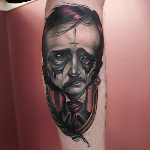 arte-tattoo-allanpoe