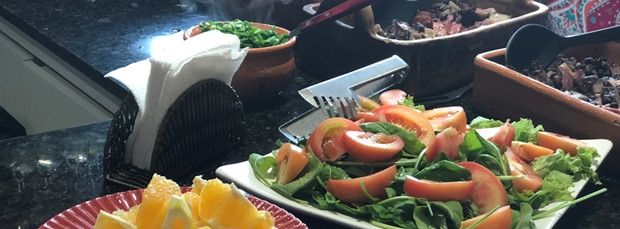 Conveniência une mercados de turismo e gastronomia no Rio de Janeiro