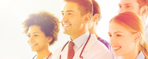 Saúde suplementar impulsiona contratações formais