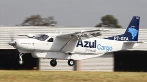 Angra dos Reis e mais oito destinos brasileiros passam a ter voos regulares