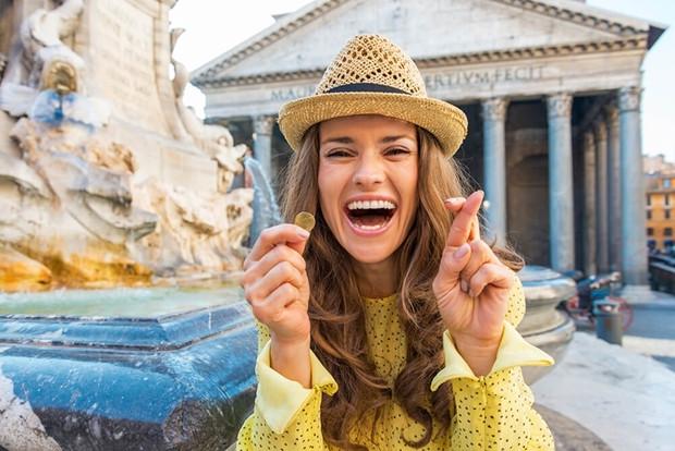 Cresce o número de brasileiros que investem na sorte apostando em Loterias