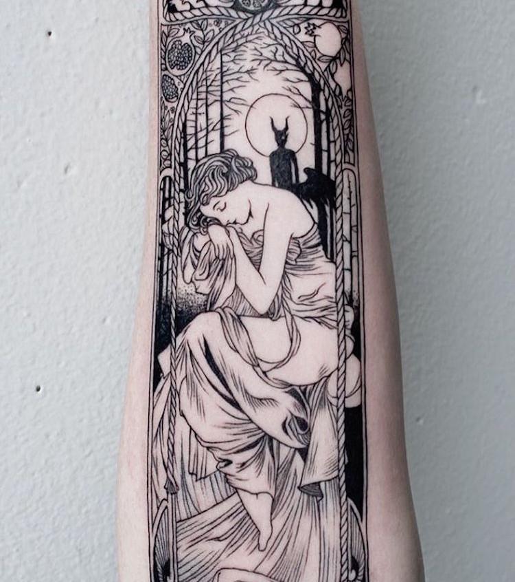 tatuagemintimista