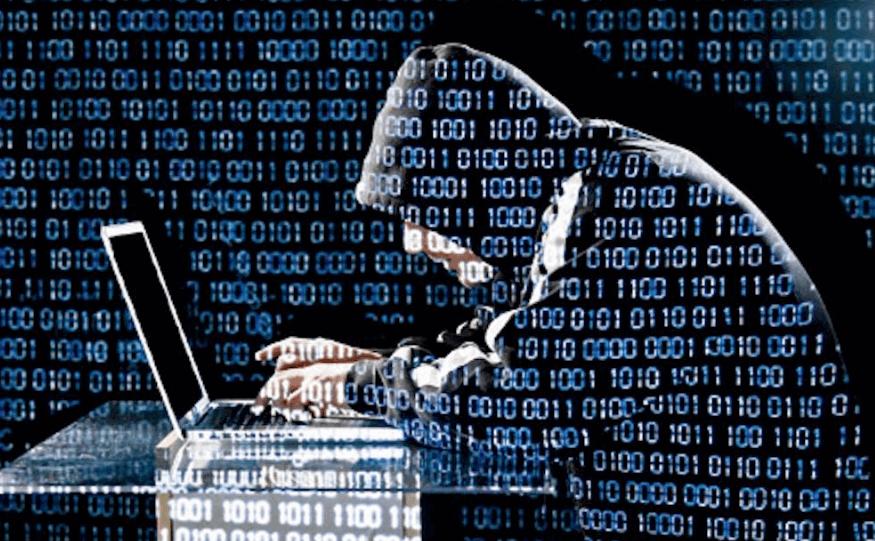 Ataques cibernéticos, uma engenharia social e perigosa