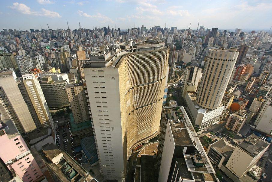 São Paulo É 8ª Cidade Em Turismo Da América Latina E 1ª Em Destinos De Eventos Corporativos