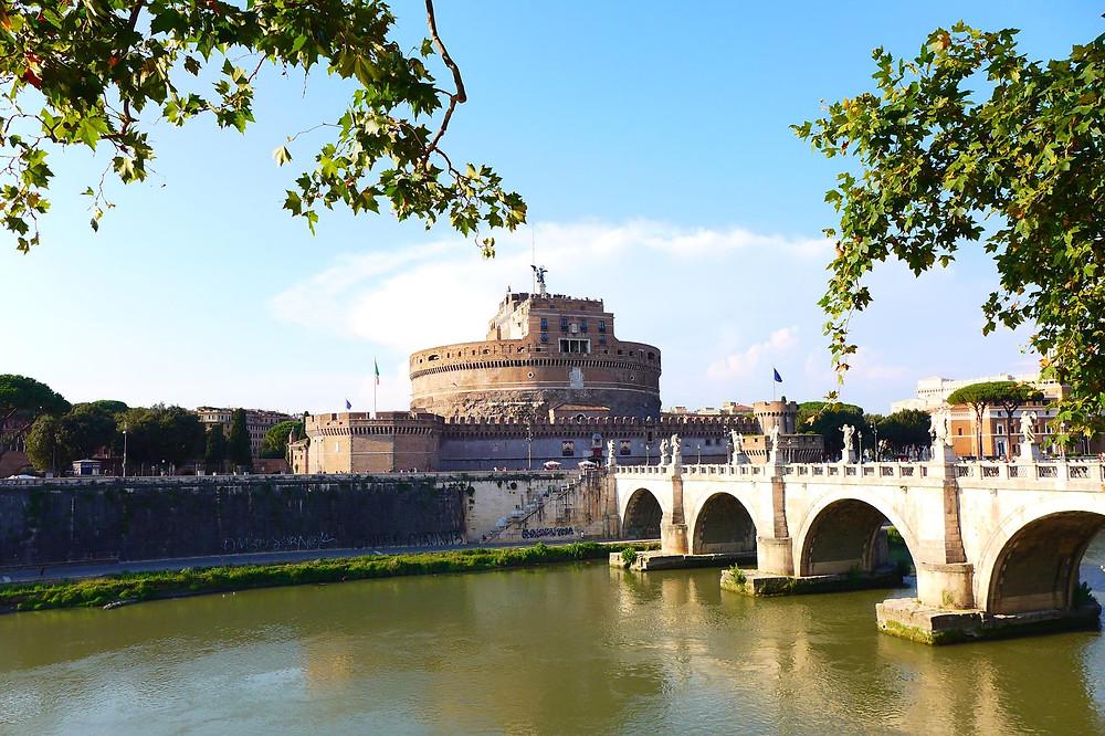 Solar do Rosário abre curso sobre a cultura romana