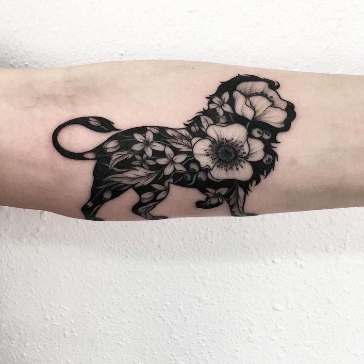 tatuagemshevchenko