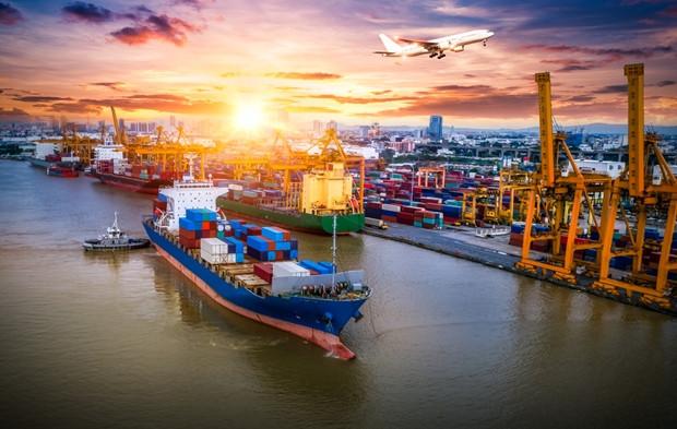 Países inusitados estão na pauta das exportações brasileiras